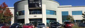 Акції компанії NIO злетіли в 12 разів за 2020 рік: як їй це вдалося та що буде далі