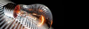 10 товаров, с помощью которых вы избавитесь от проблем с освещением