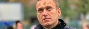 Я не жалею: Навальный написал первый пост из СИЗО