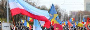 У Молдові скасували скандальне рішення Додона про російську мову