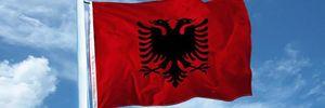 За порушення карантину: Албанія вислала російського дипломата