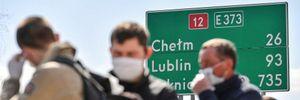 Кабмин хочет предоставлять кредиты на свой бизнес заробитчанам, которые возвращаются в Украину
