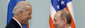 Байден и Путин во время разговора имели серьезные разногласия касательно Украины, – Кремль