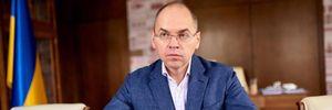 Степанов отверг прогноз The Economist: обещает, что вакцинация пройдет согласно плану