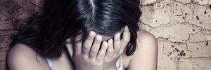 На Прикарпатті 11-річна дівчинка народила від пенсіонера-ґвалтівника