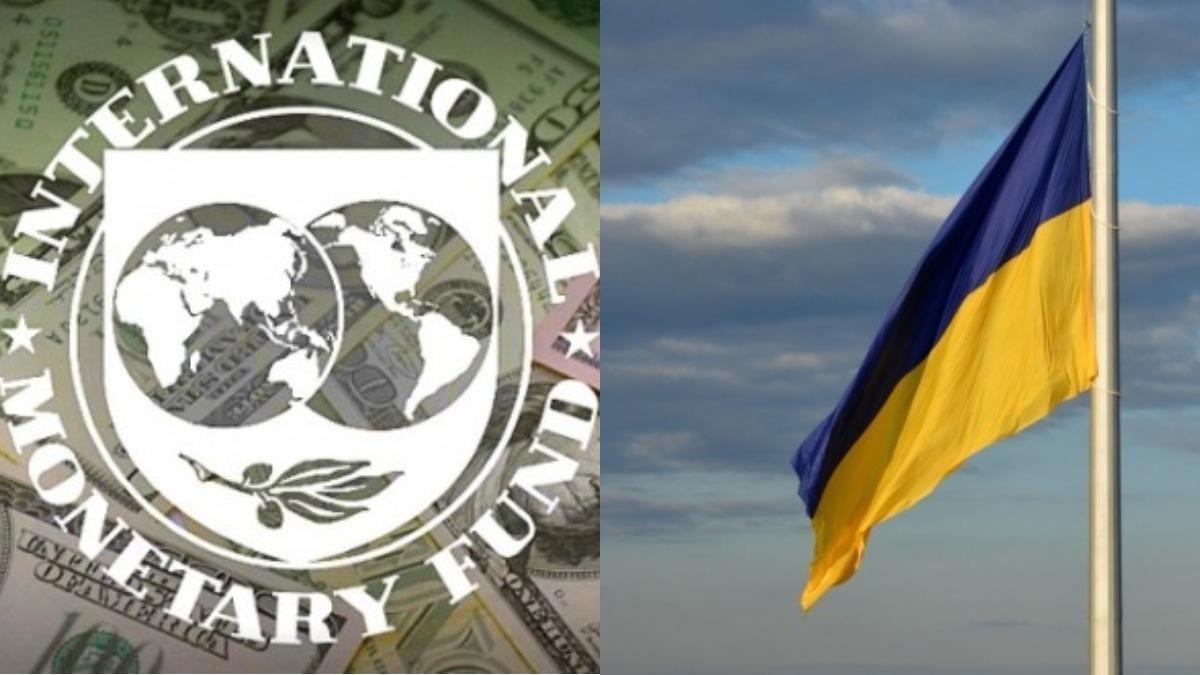 В этом году Украина ожидает получить 3 транша от МВФ – Голос Америки
