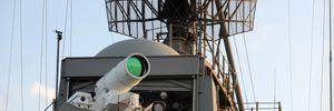 Таких еще нет в мире: армия США разрабатывает сверхмощный лазер