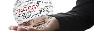5 міфів про стратегію в компанії