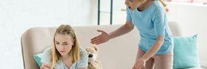 Не руководить, а воспитывать: почему родителям следует прекратить борьбу за власть над ребенком