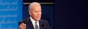 Байдену важно показать, что он может решительно действовать, – Дубовик об ударе США по Ирану