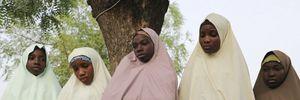 Боевики в Нигерии похитили из школы более 300 девочек: что с ними будет