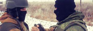 В штабе Объединенных сил объяснили очередное обострение на Донбассе