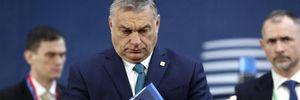 Найбільша група Європарламенту готується вигнати партію Орбана, – ЗМІ