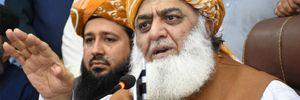 Тройное убийство: в Пакистане застрелили священника, его сына и ученика семинарии