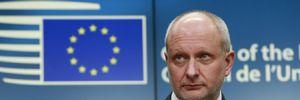 Посол ЕС назвал важнейшую преграду для иностранных инвесторов в Украине