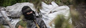 У ЗСУ розкрили втрати бойовиків від початку перемир'я на Донбасі