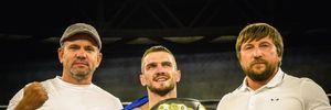 Коли відбудеться дебют титулованого бійця з України Бондаря: дата поєдинку в UFC