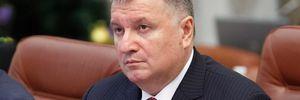 Аваков стверджує, що у його конфлікті з Саакашвілі була роль Порошенка