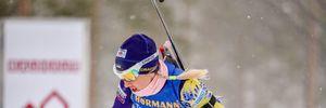 Скандальная гонка украинских биатлонисток, жеребьевка Кубка: главные новости спорта 4 марта