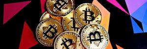 Случайно продали биткоины по 6000 долларов: биржа просит вернуть их обратно