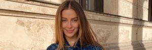 Чи варто ополіскувати волосся яблучним оцтом: 5 причин від лікаря-трихолога