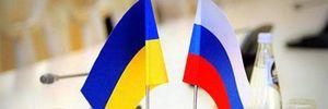 Це не вдавалось нікому, – Остальцев сказав, за що варто подякувати Росії