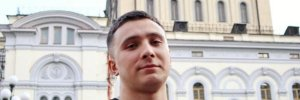 Суд буде зобов'язаний скасувати вирок Стерненку, – адвокат Найєм про апеляцію
