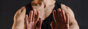 Вибачити і рухатися далі: 9 порад від дослідників прощення