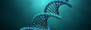 Спрогнозувати перебіг коронавірусу за ДНК: українські вчені зробили революційне відкриття