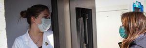 В Ужгороде объявили дату усиления карантина