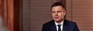 В Минфине прокомментировали возможность дефолта в Украине