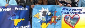 Проукраинские настроения в Крыму никуда не делись, – режиссер о попытках защитить полуостров
