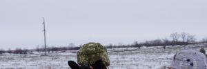 Радник Авакова каже, що МВС готове до деокупації Донбасу: рішення за президентом
