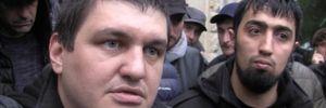 """Воював на Донбасі: в окупованій Росією Абхазії затримали """"героя"""" бойовиків"""