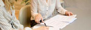 Швеция в который раз стала самой благоприятной страной для карьеры женщин