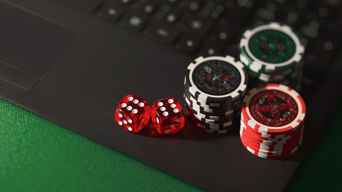 онлайн казино советы