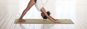Як підтягнути фігуру: 8 вправ для дівчат і жінок