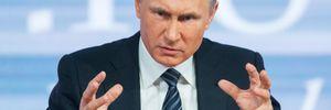 У Путіна знов заговорили про захист російськомовних: чи піде Кремль у наступ