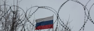 Польша усилит санкции в отношении России из-за агрессии против Украины