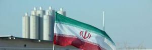 Аварія на ядерному об'єкті в Ірані: влада заговорила про теракт
