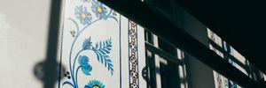Как освобождение от российских оккупантов изменило Мариуполь: фото, видео