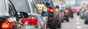 Колапсу нема, збитки величезні: експерти порахували втрати Києва через відсутність транспорту