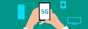 В одному китайському місті станцій 5G більше, ніж у всій Європі