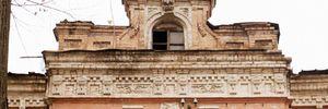 У Києві можуть зруйнувати ще один історичний будинок: вже працює техніка