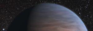 Атмосфера горячего газового гиганта Осирис подтвердила механизм планетарной миграции