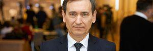 Ликвидация ОАСК: Вениславский сказал, когда Рада может рассмотреть инициативу