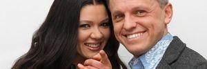 Ти – моє сонце, – Руслана зворушливо привітала чоловіка з 53-річчям