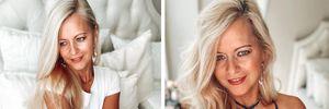 Як виглядати молодо у 50 років: цікаві секрети від блогерки