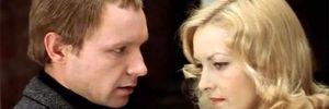 """Фільм """"Іронія долі"""" зніматимуть у Голлівуді: хто зіграє головні ролі"""