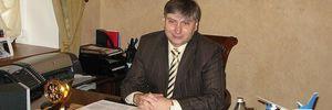 Брат судьи Вовка совмещал службу в разведке с адвокатской деятельностью и скрывал это, – СМИ